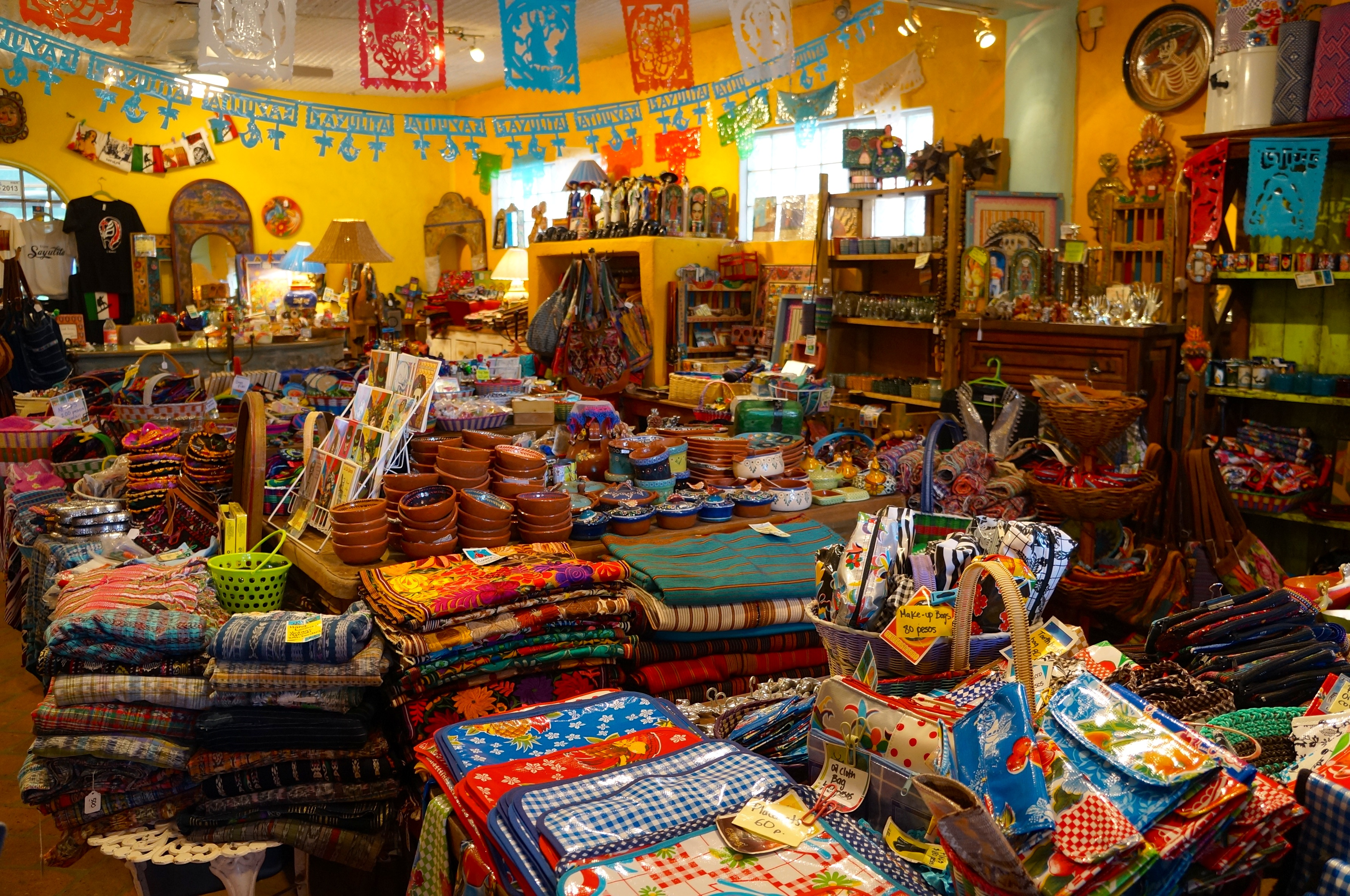 Gypsy Galleria