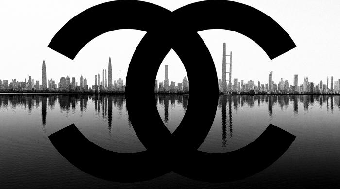 Chanel_Cruise_201415_DubaiIts_showtimeBuro_cover
