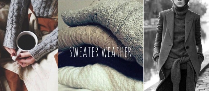 SweaterWeather FeaturedImage