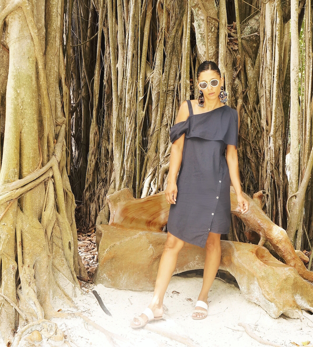 shopbop, clu, glassing, kenneth jay lane, soludos, kat lebrasse, maldives