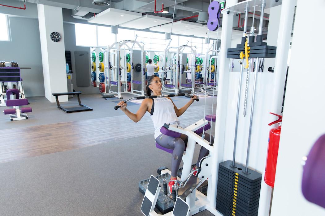 Embody Fitness 13